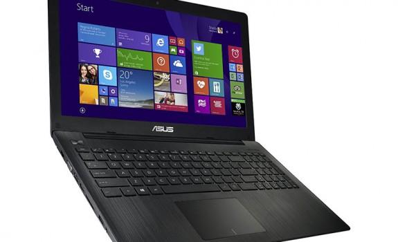 ASUS X553MA  349,00€