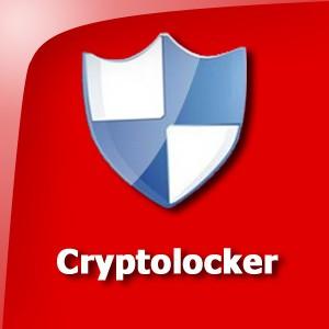 Cryptolocker: cos'è e come difendersi