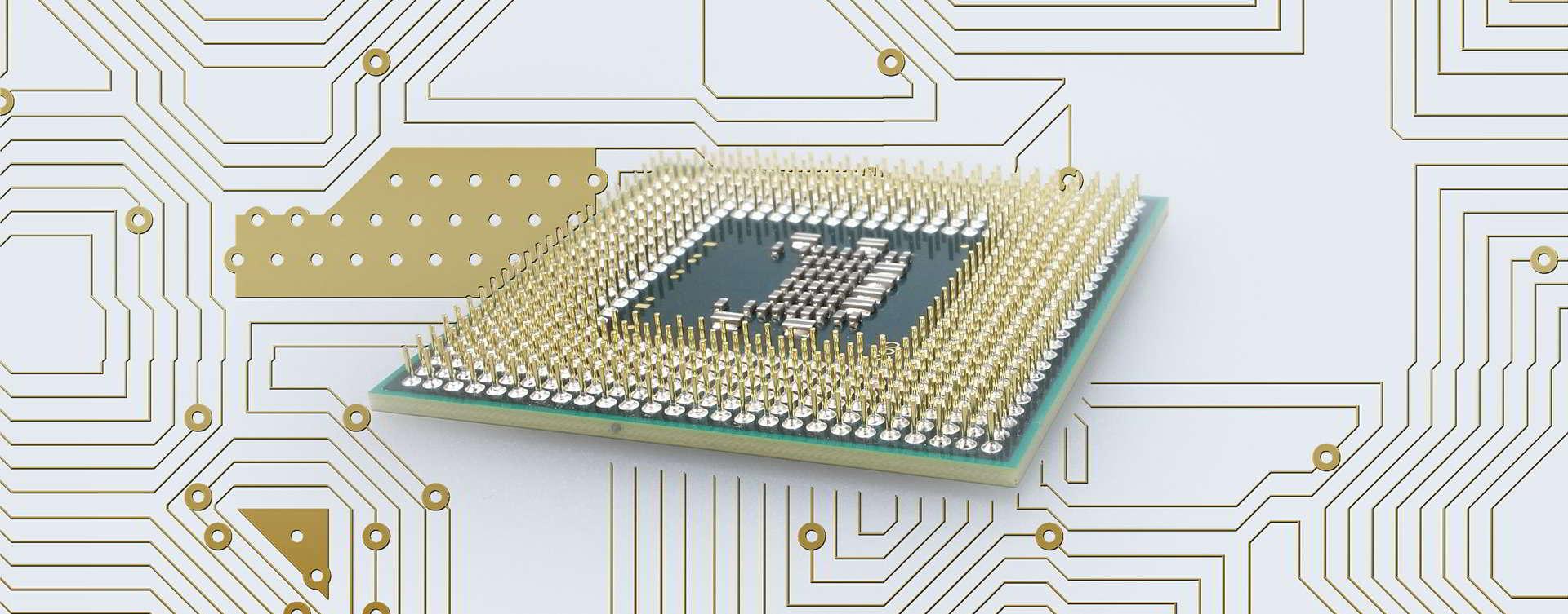processor-540251_1920