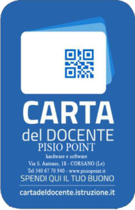 cardadocente_pisiopoint